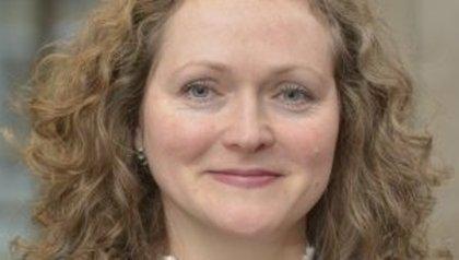 Prof. Dr. Tatiana Filatova to leave the University of Twente