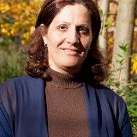 Dr. Roshanak Darvishzadeh