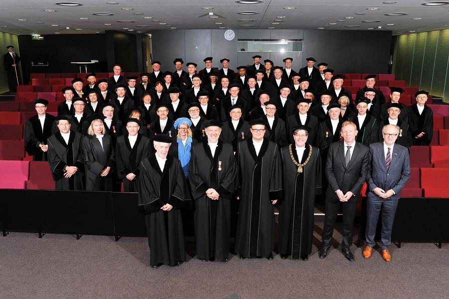 Curriculum   Doctorate   University of Twente India