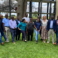 Fit for Purpose Land Administration project in Zambia
