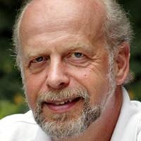 Professor Alexander Smits, Princeton University