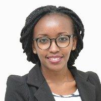 Priscilla (Kenya)