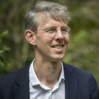 Prof. dr. Maarten van Aalst