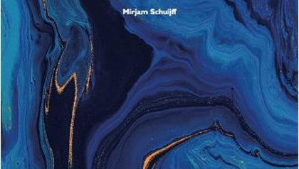 PARTLY DIGITAL (ONLY FOR INVITEES) : PhD Defence Mirjam Schuijff | Changing perspectives - Analysing deliberative processes for the governance of science and technology