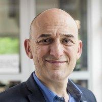 Prof.dr.ir.Stefano Stramigioli