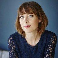 Jury member Vivianne Bendermacher