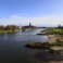 UT study protects the Netherlands against flooding