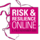 Risk & Resilience Online