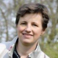 Prof. Marieke Huisman - Full professor