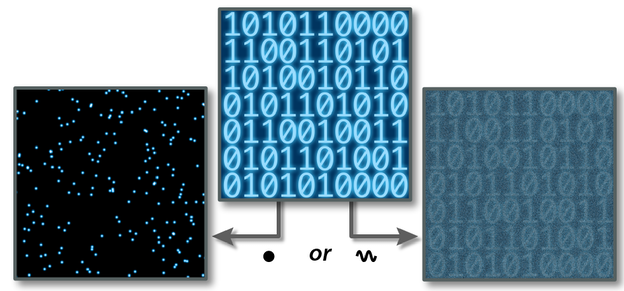 C:\Users\Mooseok Jang\Downloads\Particle_or_wave (1).png