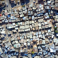 People, land and urban systems