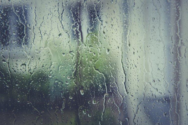 Smart rainwater buffer enjoys a great deal of interest