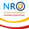 NRO-project
