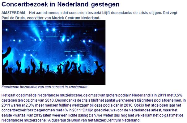 http://www.joanvanrixtel.nl/upload/uploads/_146515_1343825530_x.png