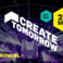 Get ready for Create Tomorrow 2021