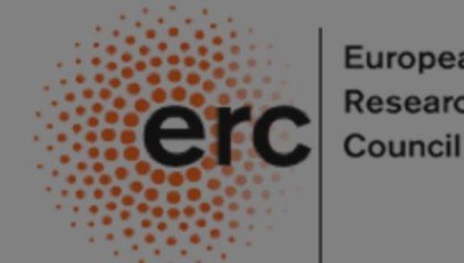ERC Grants support 2019/2020