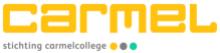 http://www.utwente.nl/gw/co/datateams/Deelnemende%20scholen/Samenwerking%20Stichting%20Carmelcollege/samenwerking_stichting_carmelcollege/samenwerking_stichting_carmelcollege-1.png