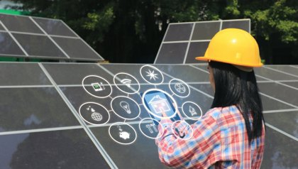 UT to tackle the gap between the labour market and energy transition