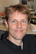 Dr. Ir. C.P. (Christiaan) Katsma