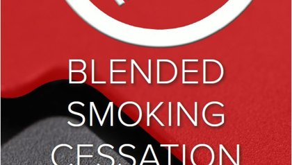 PARTLY DIGITAL - ONLY FOR INVITEES (1,5 m) : PhD Defence Lutz Siemer | Blended smoking cessation treatment - User experience | Adherence | Effectiveness