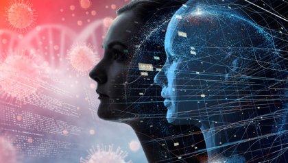Digipredict digital twin will predict the evolution of Covid-19