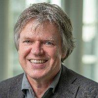 Prof.dr.ir. Guus Rijnders