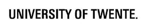 http://www.uu.nl/SiteCollectionImages/Fac_SW/MenT/UT_Logo_Black_RGB_EN.jpg