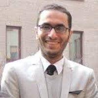 Islam Fadel