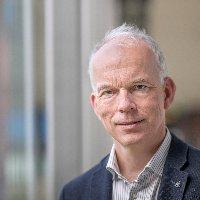 Prof. Detlef Lohse