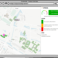 CampusCrowdMap