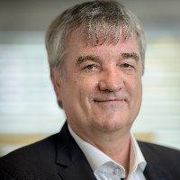 Prof. Bart Koopman
