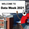 ICPSR presents Love Data Week 2021